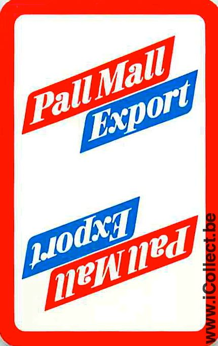 single women in pall mall Cheap pall mall cigarettes online at pro-smokescom online cigarettes store the largest variety of discount pall mall cigarettes, pall mall lights, pall mall ultra lights, pall mall nanokings, pall mall super slims and pall mall blue to buy online at lowest prices.